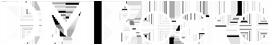 DMboard-logo-272-90-W