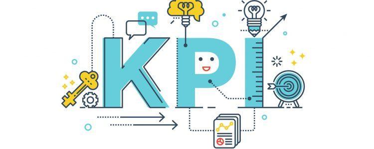 اهمیت KPIهای محتوایی