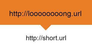 استفاده از URLهای جذاب