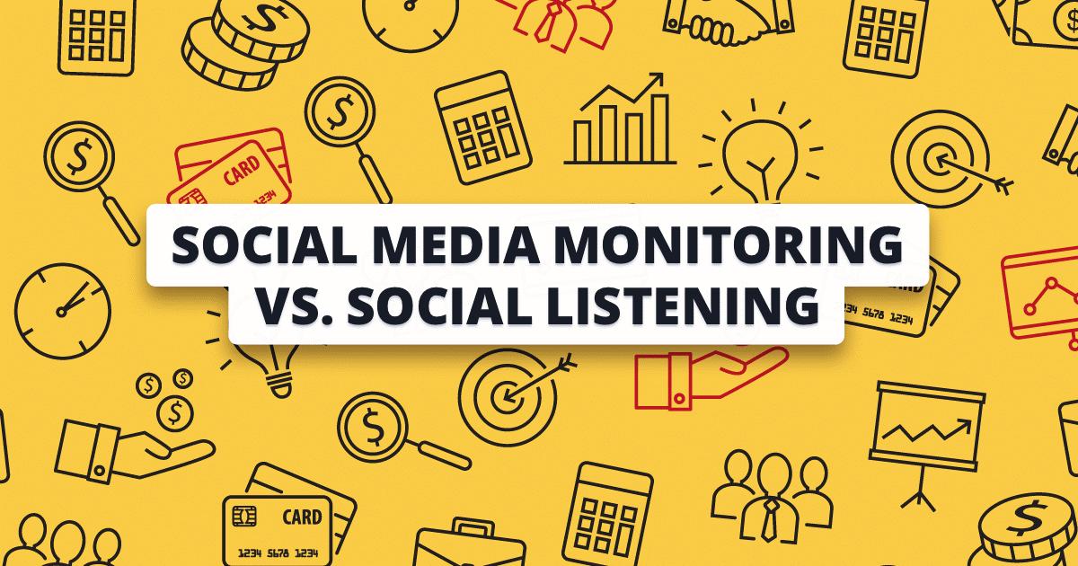 گوش-دادن-به-شبکه-های-اجتماعی