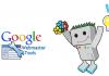 ایندکس گوگل