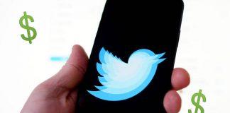 قابلیت جدید توییتر به کاربران اجازه میدهد از مخاطب خود هزینه اشتراک دریافت کنند