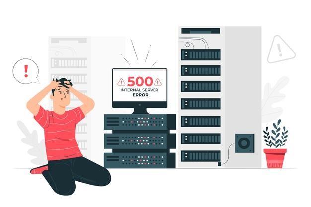 ۲۵ اشتباه رایج سئو در وردپرس   رایجترین اشتباهات SEO در وردپرس و نحوه رفع آنها