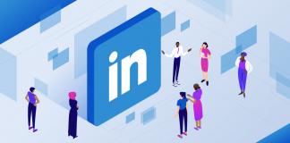 لینکدین ابزار و امکانات جدیدی را به صفحه شرکتها اضافه میکند