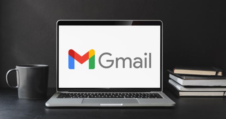 جیمیل gmail