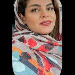 مرجان عبدی