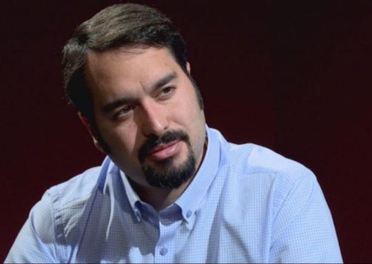 صیانت محمدجواد شکوری مقدم آپارات و صباویژن